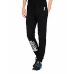 pantalon_boxeur_des_rues