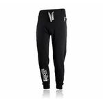pantalon_boxeur_des_rues_bxt1512