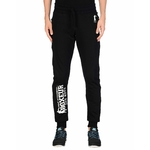 pantalon_boxeur_des_rues_bxt1512_noir