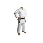 kimono_de_karate_elite_adidas_k380