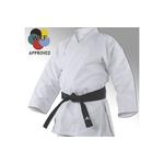 kimono_karate_adidas_k380