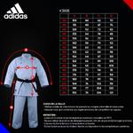 Kimono-Elite-adidas-K380-4