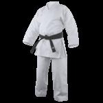 kimono_judo_karate_elite_k380