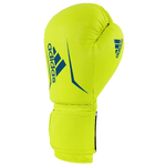 adiSBG50 - SPEED50 - Solar yellow - Front