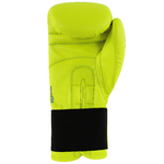adiSBG50 - SPEED50 - Solar yellow - Palm