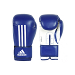 gants_boxe_adidas_energy_100