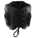 casque_boxe_adidas_hybrid_noir_or