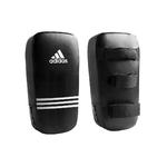 pao_boxe_adidas_adibac31