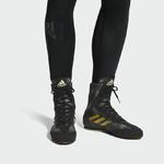 chaussure_boxe_adidas_boxe_hog