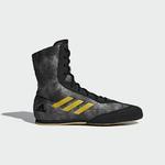chaussure_boxe_adidas_boxe_hog_plus
