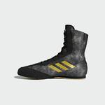 chaussure_boxe_adidas_boxe_hog_plus_3