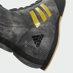 chaussure_boxe_adidas_boxe_hog_plus_4