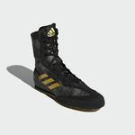 chaussure_boxe_anglaise_adidas_boxe_hog_plus