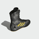 chaussure_de_boxe_anglaise_adidas_boxe_hog_plus