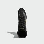 chaussure_de_boxe_adidas_boxe_hog_plus