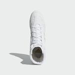 chaussure_de_boxe_adidas_box_hog_plus