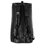 sac_de_sport_adidas_adiacc051_noir_blanc_convertible