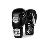 gants_de_boxe_reyes
