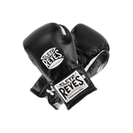 gants_de_boxe_reyes_noir
