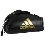 sac_adidas_noir_or_adiacc051_new