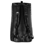 sac_adidas_convertible_adiacc051_dos