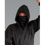 tenue_de_ninja_kwon