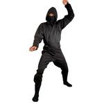tenue_ninja_kwon
