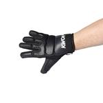 gants_de_protection_baton