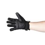 gants_baton_kwon