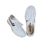 chaussure_de_kung_fu_kwon_2