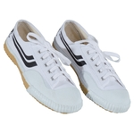 chaussure_de_kung_fu_kwon_3
