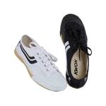 chaussure_kung_fu_kwon