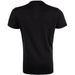 t-shirt-venum_classic_2