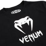 t-shirt-venum_classic-noir