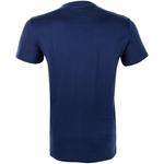 t_shirt_enfant_venum_03526-018