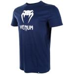 t_shirt_venum_classic_bleu