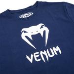 t_shirt_venum_classic_bleu_2