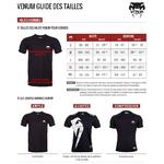 guide_taille_t_shirt_venum