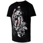 t_shirt_enfant_venum_koi_2