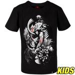t_shirt_enfant_venum_koi