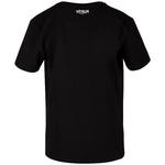 t_shirt_enfant_venum_koi_3