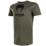 t_shirt_venum_classic_kaki