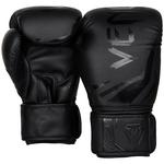 gants_boxe_venum_challenger_3.0