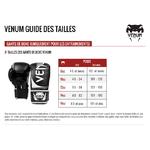guide_des_tailles_gants_venum - Copie