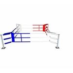 ring_de_boxe_avec_fixation_sol