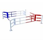 ring_de_boxe_fixation_sol