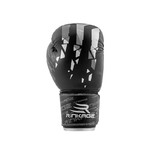 gants_de_boxe_enfant_rinkage