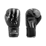 gants_de_boxe_enfant_rinkage_rise