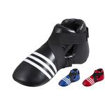 booties-adidas-adibp04 (6)