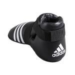 booties-adidas-adibp04